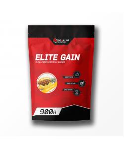 Do4a Lab Elite Gain (900 гр.)