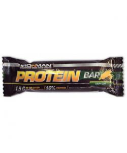IronMen Protein Bar (60 гр.)