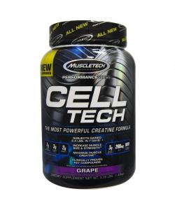 MuscleTech Cell Tech (1400 гр.)