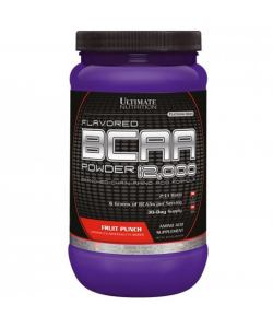 Ultimate Nutrition BCAA 12000 (457 гр.)