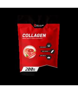 Do4a Lab Collagen (200 гр.)