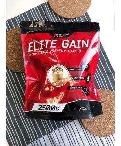 Do4a Lab Elite Gain (2500 гр.)