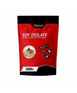 Do4a Lab Soy Isolate (900 гр.)