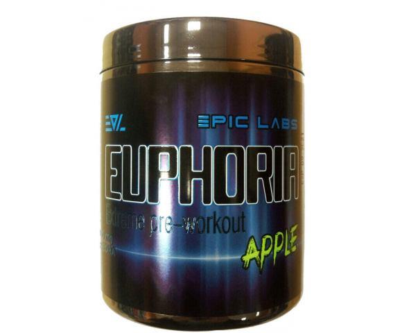 Epic Labs Euphoria (200 гр.)