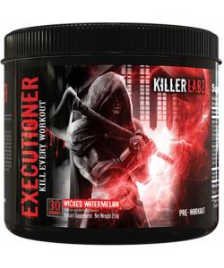 Killer Labz Executioner (255 гр.)