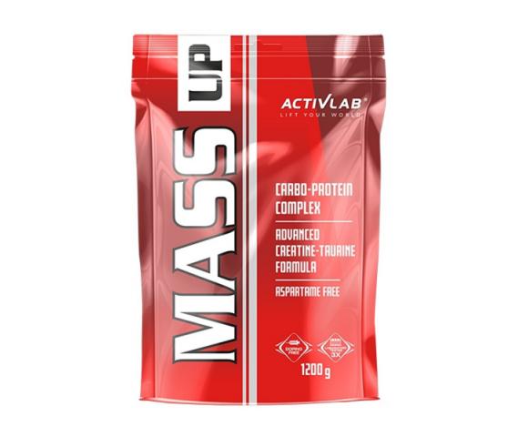 ActivLab Mass Up (1200 гр.)