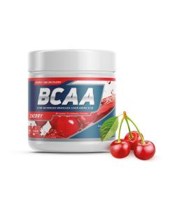 Geneticlab Nutrition BCAA (250 гр.)
