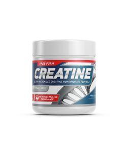Geneticlab Nutrition Creatine powder (300 гр.)