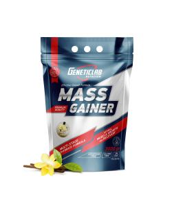 Geneticlab Nutrition Mass Gainer (3000 гр.)