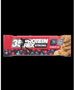 ProteinRex Батончик (100 гр.)