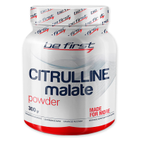 Be First Citrulline Malate (300 гр.)