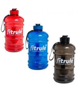 Fitrule Бутылка для воды (2200 мл.)