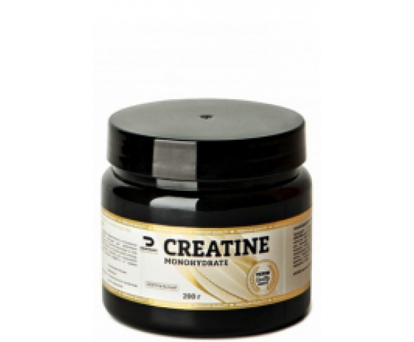 Dominant Creatine (200 гр.)