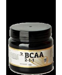 Dominant BCAA Instant (150 гр.)