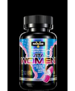 Maxler Vita-Women (60 таб.)