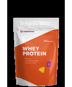 PureProtein Whey (810 гр.)
