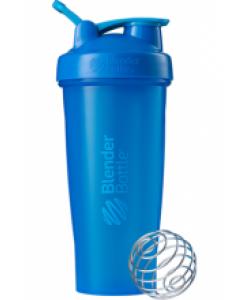 Blender Bottle Шейкер Classic (600 мл.)