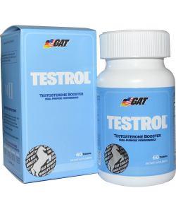 GAT Testrol (60 таб.)