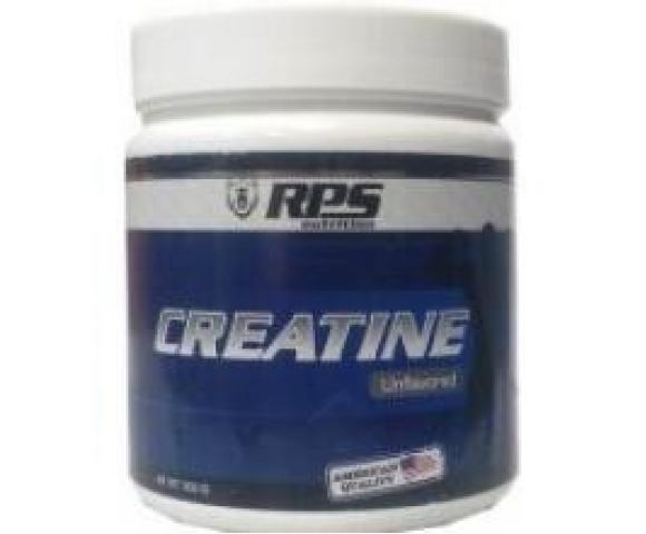 RPS Nutrition Creatine (300 гр.)
