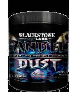 Blackstone Labs Angel Dust (30 порц.)