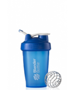 Blender Bottle Шейкер Classic (400 мл.)