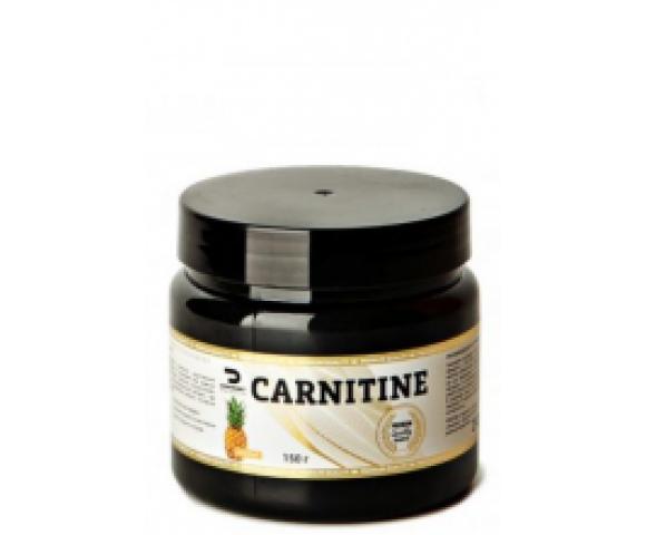 Dominant Carnitine (150 гр.)