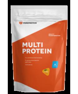 PureProtein Multi Protein (1200 гр.)