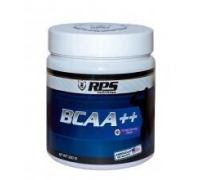 RPS Nutrition BCAA++ (200 гр.)