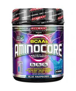 ALLMAX Nutrition BCAA Aminocore (462 гр.)