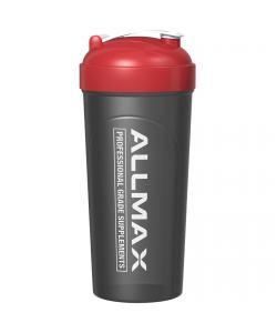 ALLMAX Nutrition Шейкер (700 мл.)