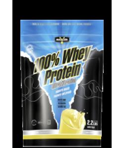 Maxler Ultrafiltration Whey Protein (1000 гр.)