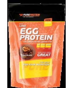 PureProtein EGG Protein (1000 гр.)