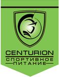 Спортивное питание в Донецке. Купить спортивное питание от Centurion